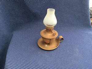 Vintage-Kelly-Pixie-Type-Miniature-Wall-And-Freestanding-Oil-Lamp