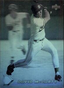 1992-Upper-Deck-College-POY-Holograms-Baseball-Card-Pick