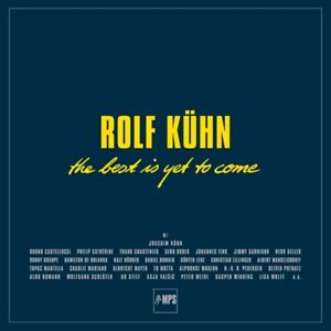 ROLF-KUHN-THE-BEST-IS-YET-TO-COME-BOXSET-9-VINYL-LP-NEU