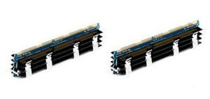 2x-4gb-8gb-Apple-Mac-Pro-ddr2-667-MHz-FB-DIMM-pc2-5300f-1-1-2-1-fully-Buffered