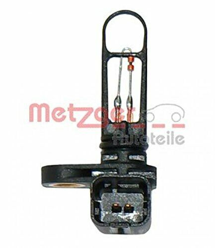 Sensor Nockenwellenposition Original Ersatzteil Metzger 0903011