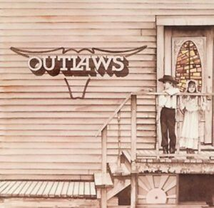 The-Outlaws-Outlaws-New-CD-Holland-Import