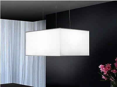 inselhaube kollektion erkunden bei ebay. Black Bedroom Furniture Sets. Home Design Ideas