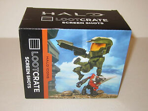 HALO-Legendary-Crate-Exclusive-HALO-Icons-Loot-Crate-Screen-Shots-Brand-New