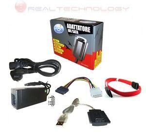 CAVO-ADATTATORE-USB-A-IDE-SATA-USB-TO-IDE-SATA-2-5-3-5-VULTECH