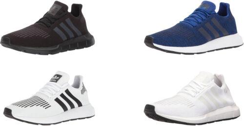 Zapatillas Adidas para 4 hombre Swift colores Run rrwOqdUCx