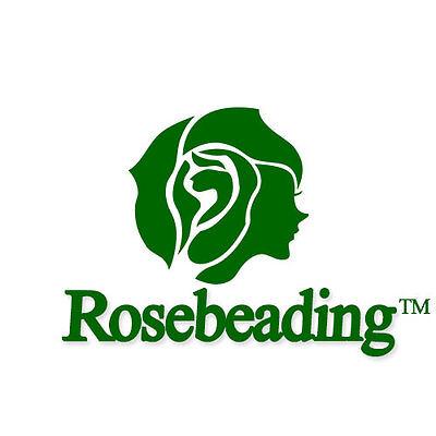 RoseBeading