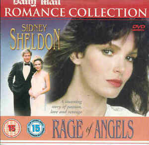 Sidney-Sheldon-039-s-RAGE-OF-ANGELS-DVD
