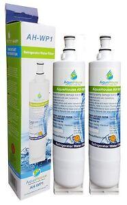 2-Internal-Water-filter-fits-Whirlpool-Fridge-SBS002-S20BRS-4396508-481281729632