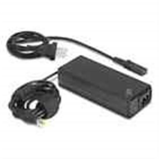 LENOVO THINKPAD X T R A 72W AC POWER ADAPTER 40Y7685
