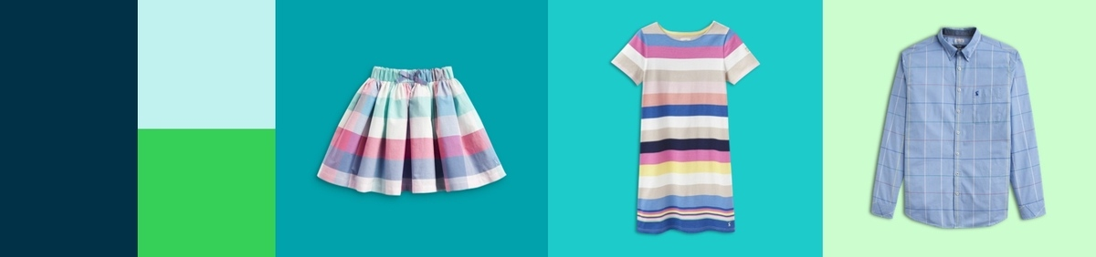 24% off Joules - 24 hrs only