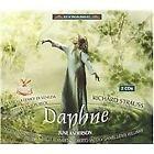 Richard Strauss - : Daphne (2006)