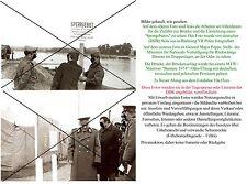 3. ponte a scrutinio segreto sulle o, generale Major poppe della NVA