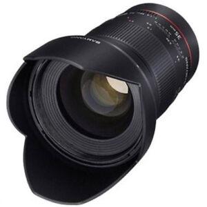 CodSale-Samyang-35MM-F1-4-Lens-Nikon-Brand-New-With-Shop-Agsbeagle