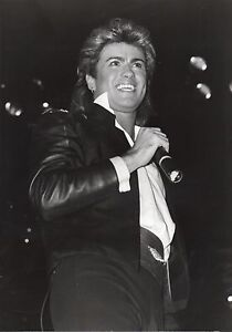 GEORGE-MICHAEL-PHOTO-UNRELEASED-UNIQUE-HUGE-IMAGE-1984-WHAM-EXCLUSIVE-PHOTO-GEM