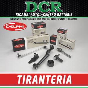 Supporto Braccio oscillante DELPHI TD1504W LAND ROVER