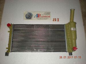 734457-RADIATORE-ACQUA-RADIATOR-FIAT-PUNTO-188-1-2-1-2-Bifuel-Naturl-Power