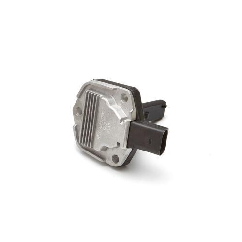 2.5 TDI 5YR Garantie T4 Niveau d/'huile carter Capteur pour VW TRANSPORTER CARAVELLE