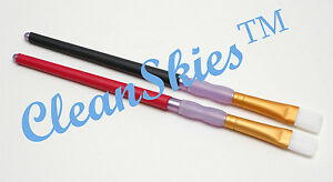 CleanSkies-SENSOR-Brush-CLEANING-Set-For-Digital-SLR-APS-C-and-Full-Size-Sensors