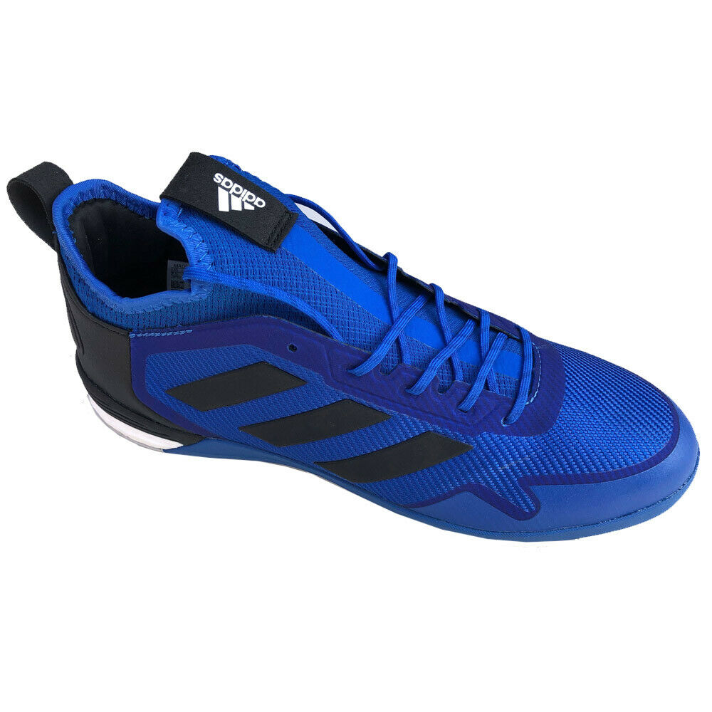 factory price f106b 82e7a adidas Mens Ace Tango 17.1 TF Mens Astro Trainers UK6.5 up to UK11 | eBay
