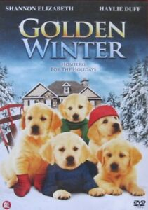 GOLDEN-WINTER-HOMELESS-FOR-THE-HOLIDAYS-DVD