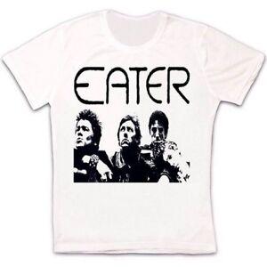 Eater-Punk-Rock-Retro-Vintage-Hipster-Unisex-T-Shirt-1852