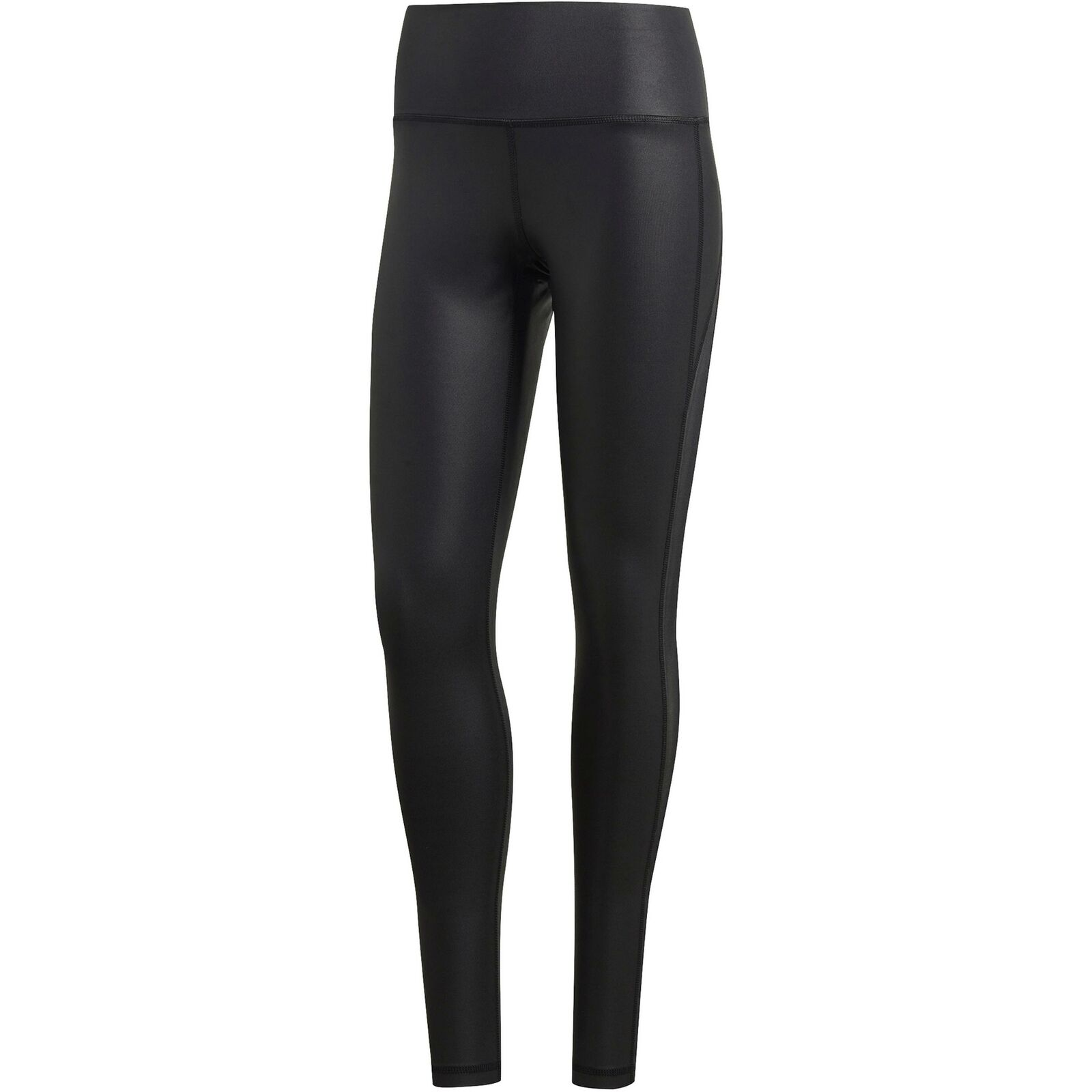 Adidas Performance Tights Believe This Highrise DaSie Training Laufhose