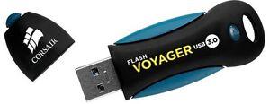 Corsair-Flash-Voyager-256gb-usb3-0-memoria-externa