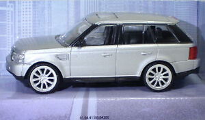MondoMotors-53195-RANGE-ROVER-Sport-034-Grey-034-METAL-Scala-1-43