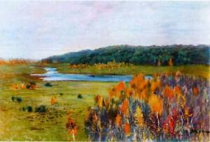 stunning-oil-painting-handpainted-on-canvas-034-landscape-034