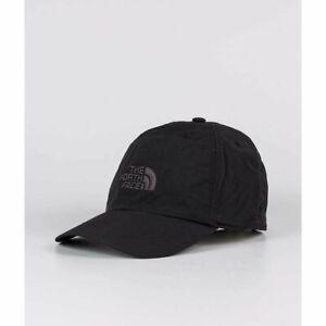 The-North-Face-Horizon-Hat-Tnf-Black-New-Baseball-Cap-Skate-Surf