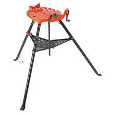 Ridgid 36273 Portable Chain Vise18 To 6 In