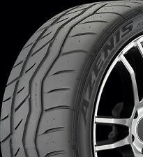Falken Azenis RT615K+ 195/60-14  Tire (Set of 2)