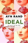 Penguin Modern Classics: Ideal by Ayn Rand (2015, Paperback)