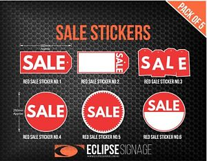 Promotional-Sale-Stickers-5-Pack