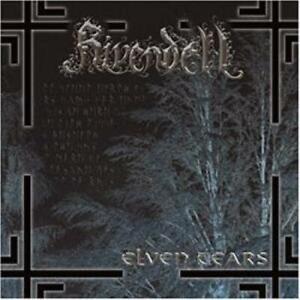 Fondcombe-Elven-Tears-CD-G12601