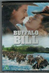 BUFFALO-BILL-dvd