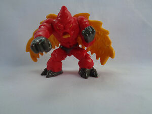 Gormiti-Giochi-Preziosi-PVC-Action-Figure-Red-Yellow-Wings-9