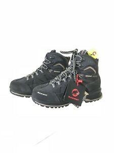 561fc5c31969 Image is loading NEW-Mammut-Teton-GTX-Trekking-Shoes-Walking-Boots-