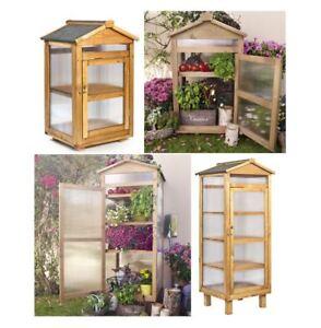 pflanzhaus balkongew chshaus treibhaus gew chshaus anzuchtschrank f r den balkon ebay. Black Bedroom Furniture Sets. Home Design Ideas