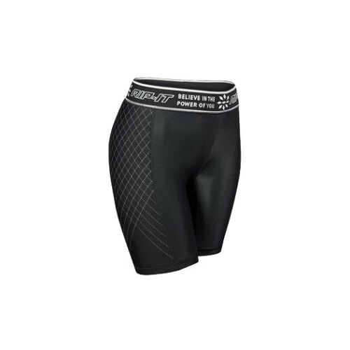 Rip-It Classic Women/'s fastpitch Softball Slider short coulissant Rembourrage