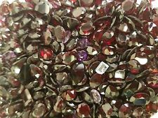 100 Carats Assorted Faceted and Cabochon Gemstones for SALE EXTRAVAGANZA DEAL