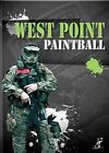 West Point Paintball 0646032056792 DVD Region 2