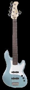 CORT E--Bass GB55JJ 5-Saiter Sea Foam Pearl Green