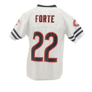 chicago bears military jersey