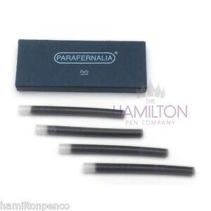 7 Ink Cartridges Pilot Kakuno Triangular Shaped Grip Smiling Fountain Pen SVEF