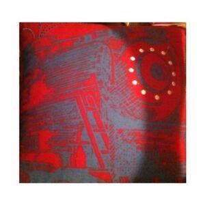 Disney-Kingdom-Collection-Express-Main-Street-USA-Train-14-034-Decorative-Pillow