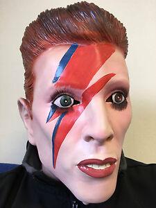 David-Bowie-Mask-Full-Head-Latex-Ziggy-Fancy-Dress-Stardust-Celebrity-Costume