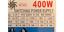 Athena-Power-AP-AT40-400-Watt-AT-Replacement-Power-Supply-PSU thumbnail 5