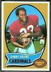 1970 Topps Johnny Roland #76 Football Card